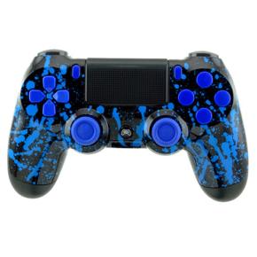negro-sal-azul-1