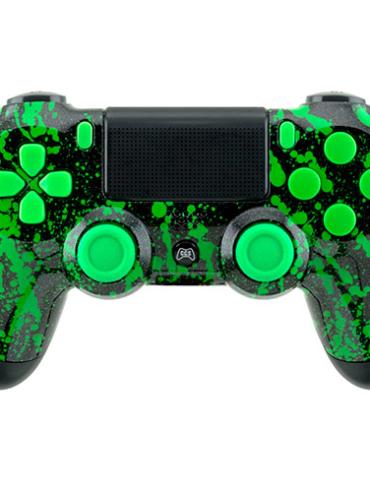 ps4-negro-perla-sal-verde-4