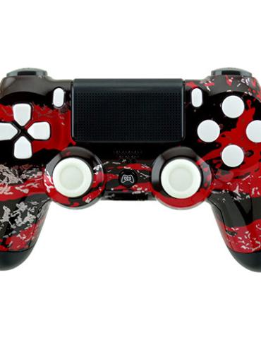 ps4-deluxe-rojo-perla-4