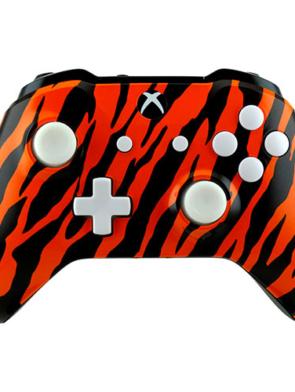 tigre-naranja-perla-4.-jpg