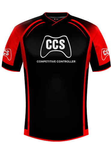 Camiseta-CSS