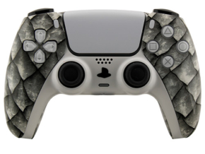 Mando-Escamas-PS5