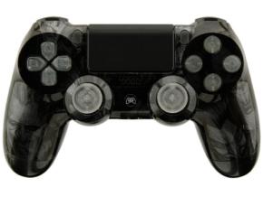 Mando-JokerBlack-PS4