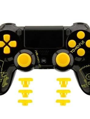 Mando-Bart-PS4