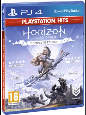 HORIZON-PS4-HITS