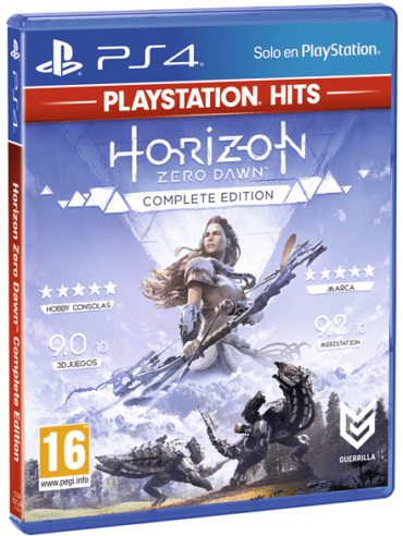 HORIZON-PS4-HITS