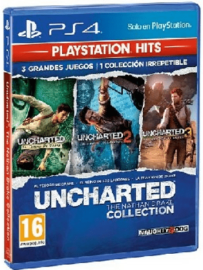 uncharted-ps4-hits