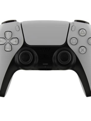 Mando-Basico-PS5