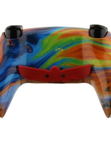 Mando-Colores-PS5-Trasera