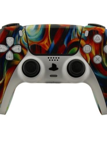 Mando-Multicolor-PS5