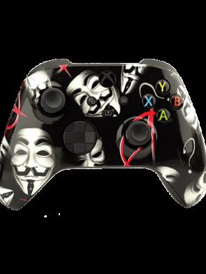 PS4-XboxSeries-2